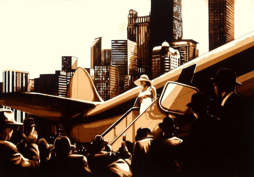 Chicago-Arrival.jpg