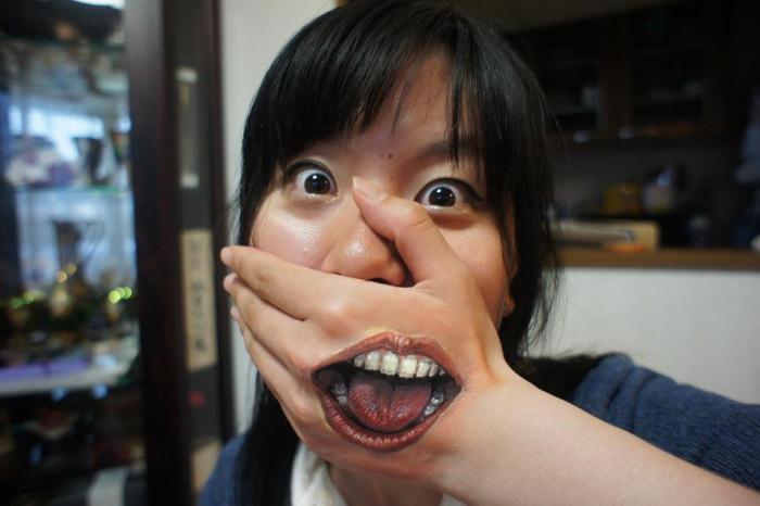 Chooo-San-Body-Art.jpg