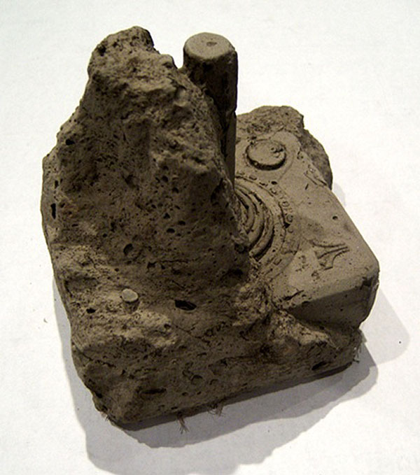 Christopher-Locke-Heartless-Machine-Fossils-1.jpg