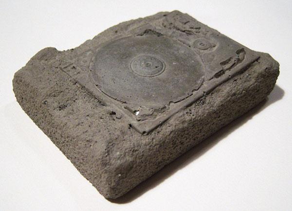 Christopher-Locke-Heartless-Machine-Fossils-10.jpg