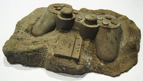 Christopher-Locke-Heartless-Machine-Fossils-11.jpg