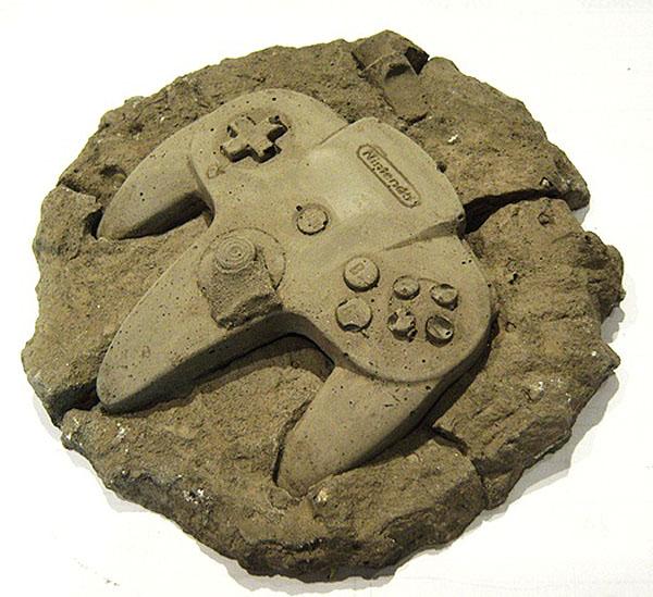 Christopher-Locke-Heartless-Machine-Fossils-5.jpg