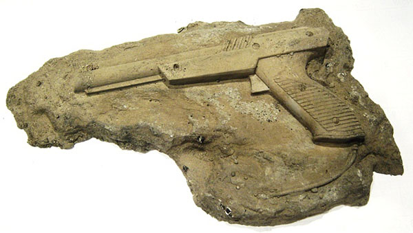 Christopher-Locke-Heartless-Machine-Fossils-6.jpg
