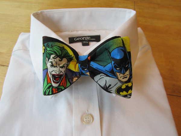 Comic-Book-Bow-Ties-1.jpg