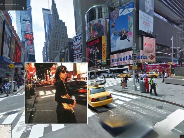 Coversingooglestreet-8-640x480.jpg