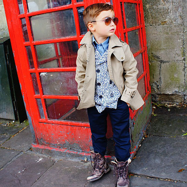 Face-It-These-Kids-Actually-Dress-Better-Than-You-Do-1.jpg