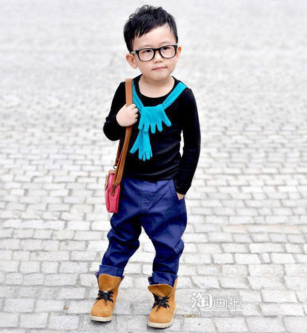 Face-It-These-Kids-Actually-Dress-Better-Than-You-Do-10.jpg