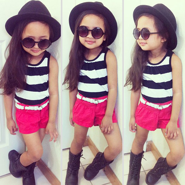 Face-It-These-Kids-Actually-Dress-Better-Than-You-Do-12.jpg