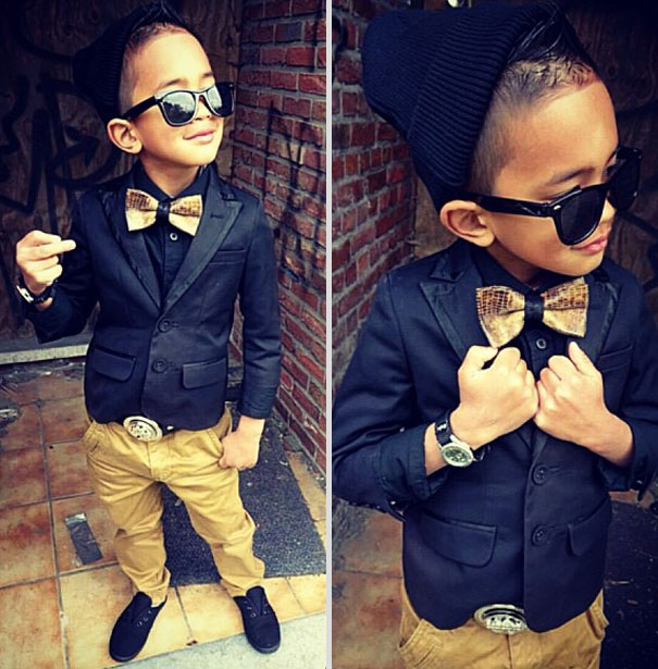 Face-It-These-Kids-Actually-Dress-Better-Than-You-Do-14.jpg
