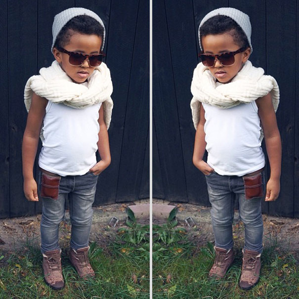 Face-It-These-Kids-Actually-Dress-Better-Than-You-Do-3.jpg