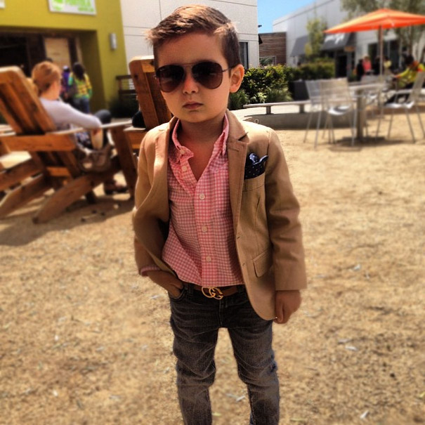 Face-It-These-Kids-Actually-Dress-Better-Than-You-Do-4.jpg