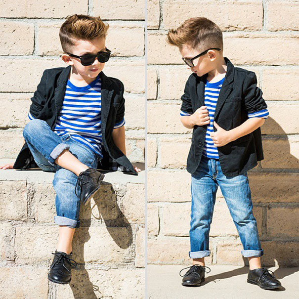 Face-It-These-Kids-Actually-Dress-Better-Than-You-Do-7.jpg