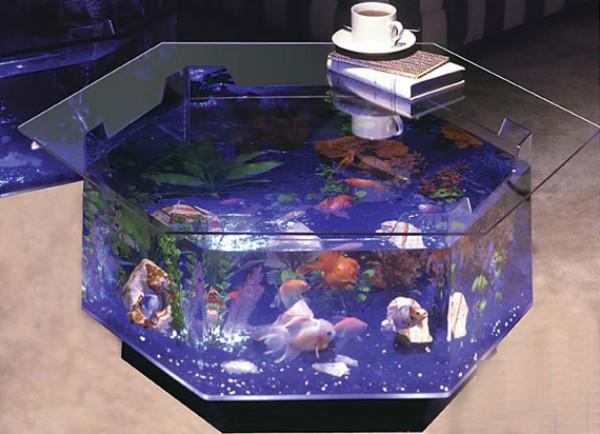 Fish_Tank_Coffee_Tables.jpg
