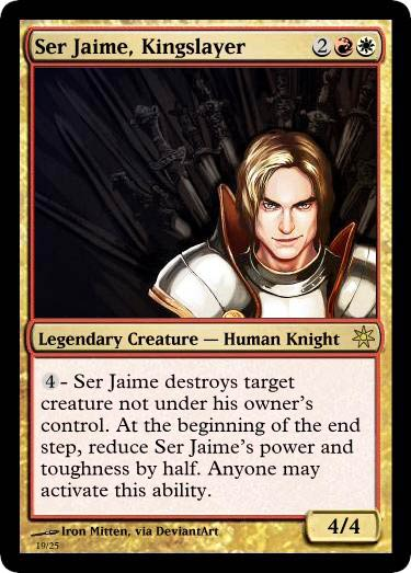 Game-of-Throne-Magic-trading-cards-13.jpg