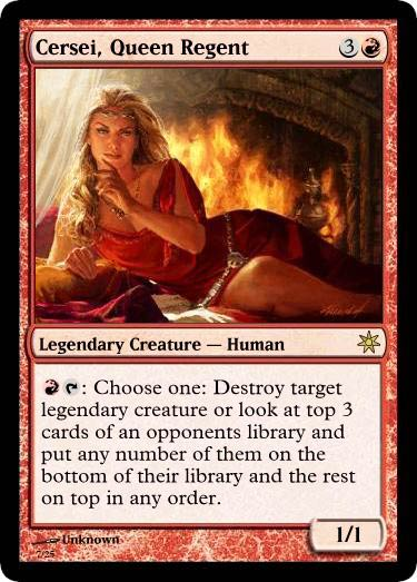 Game-of-Throne-Magic-trading-cards-19.jpg