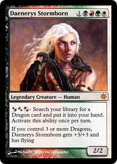 Game-of-Throne-Magic-trading-cards-2.jpg