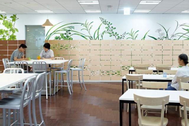 Google-Tokyo-Office-101-640x426.jpg