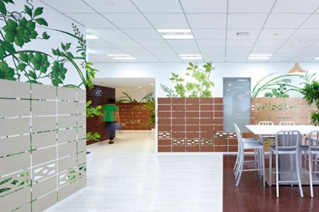 Google-Tokyo-Office-111-640x426.jpg