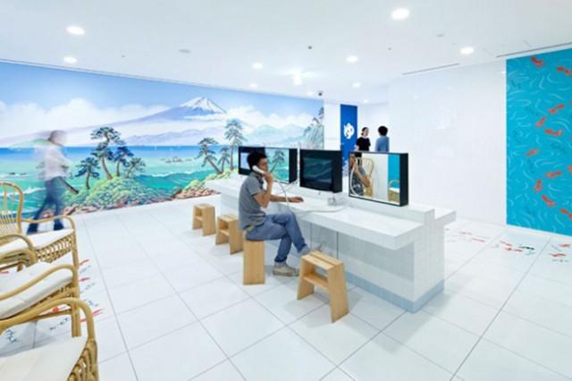 Google-Tokyo-Office-151-640x426.jpg