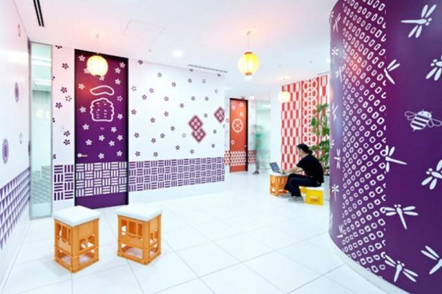 Google-Tokyo-Office-171-640x426.jpg