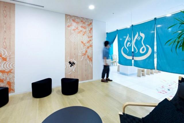 Google-Tokyo-Office-191-640x426.jpg