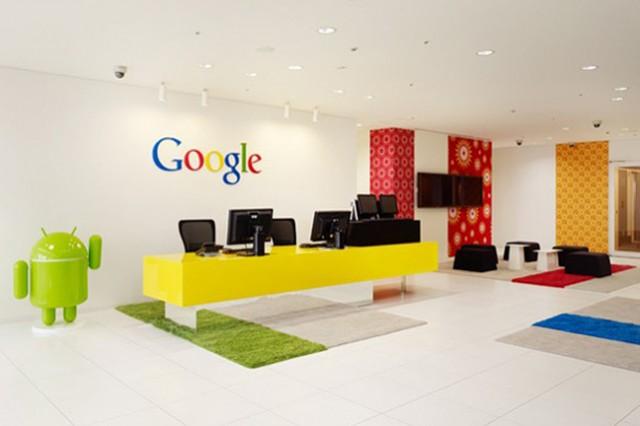 Google-Tokyo-Office-31-640x426.jpg