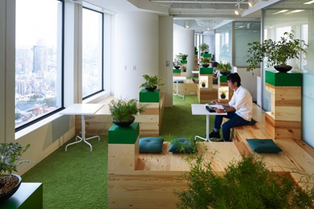 Google-Tokyo-Office-41-640x426.jpg