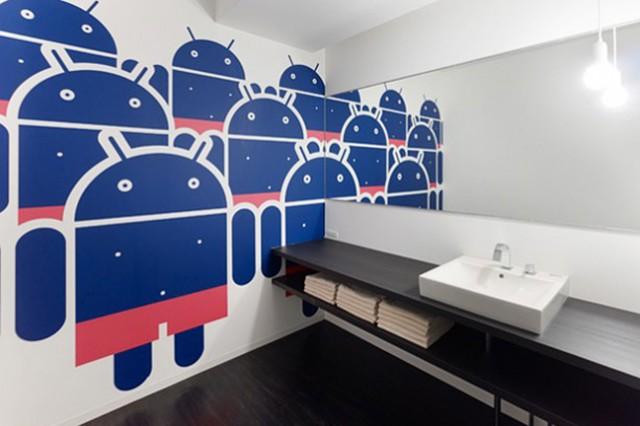 Google-Tokyo-Office-61-640x426.jpg