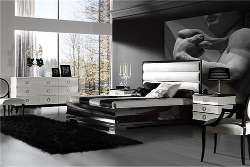 Gothic-bedroom-design-decor.jpg