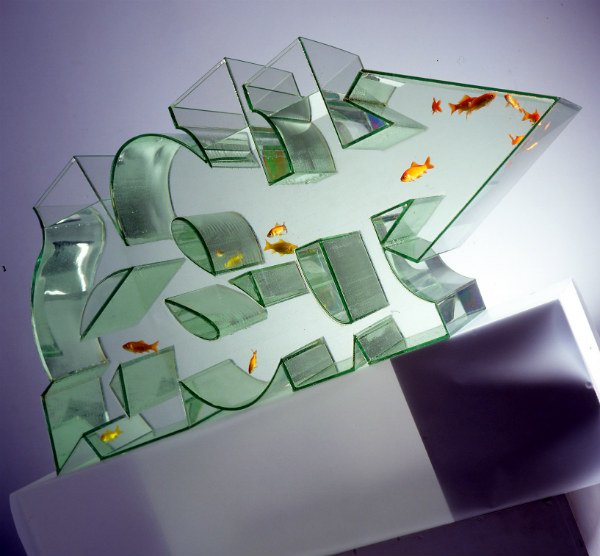 Graffiti_Fish_Tank_by_Dean_Zeus_Coleman_3.jpg