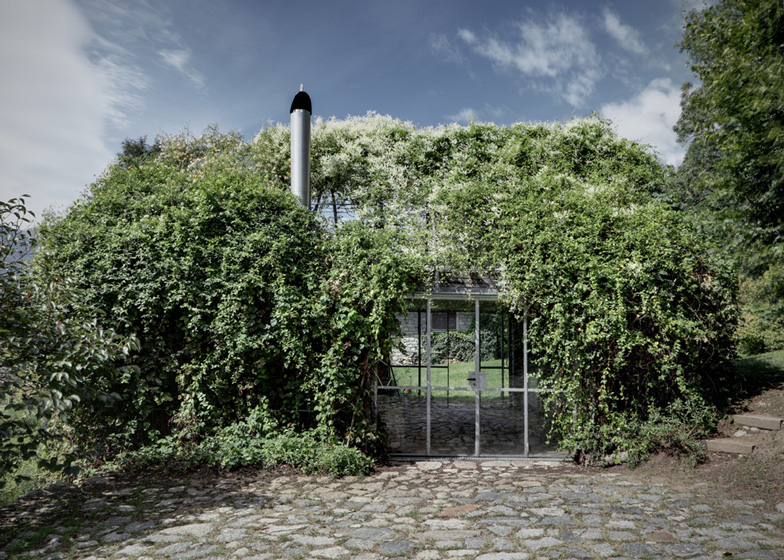 Greenbox-House2.jpg