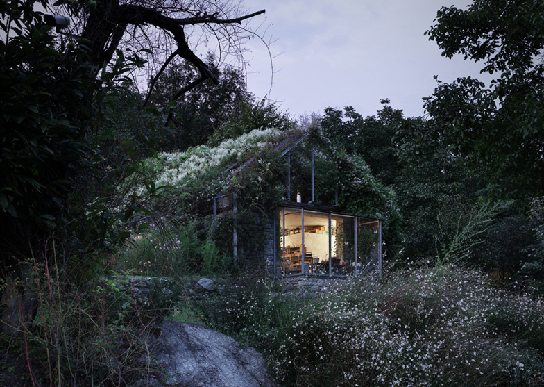 Greenbox-House4.jpg