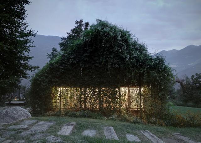 Greenbox-House5-640x457.jpg