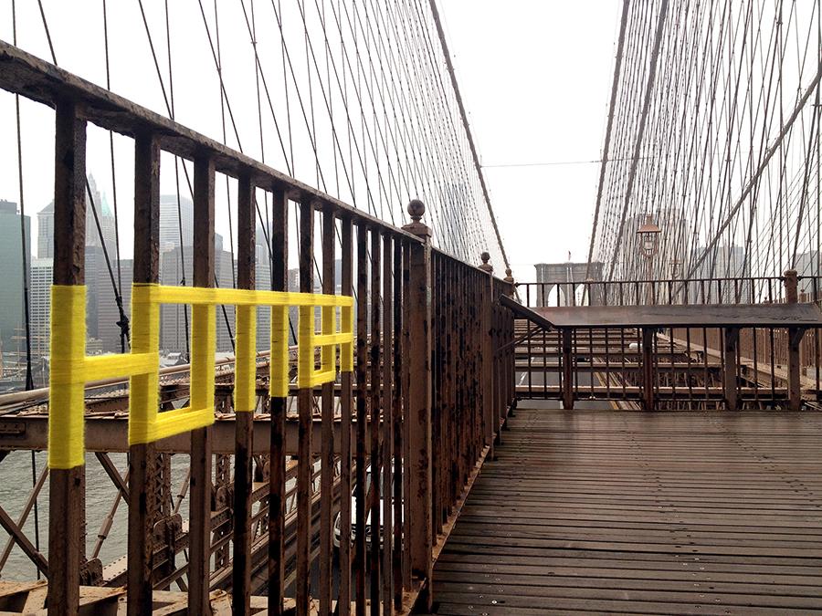 HOTEA_BrooklynBridge-FONT.jpg
