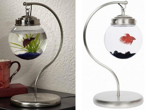 Hanging_Fish_Bowl_Lamp_1.jpg