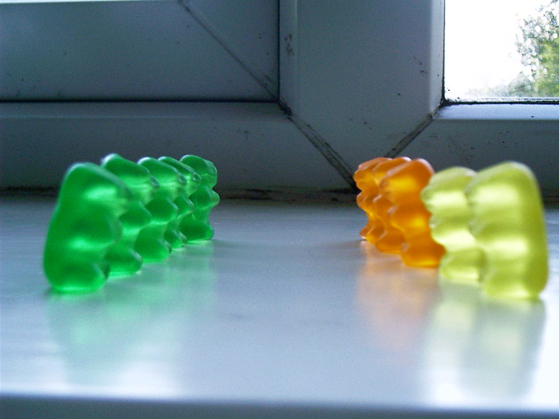 Haribo_Bears_Strike_2_by_Infiltratedestroy.jpg