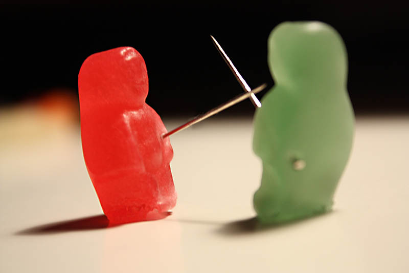 Haribo__the_fight_by_Lexxii_x.jpg