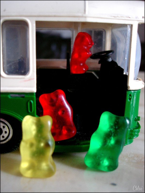 Haribo_nounours_by_bubblestand.jpg