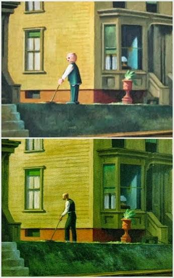Historia Arte Playmobil - Hopper.jpg