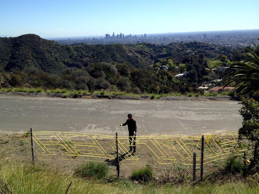 Hollywoodprocess_1000.jpg