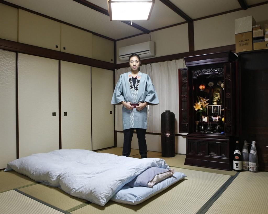 Japan-01-1024x819.jpg