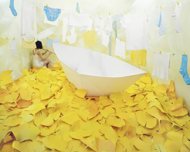JeeYoung-Lee-surreal-photography-1.jpg