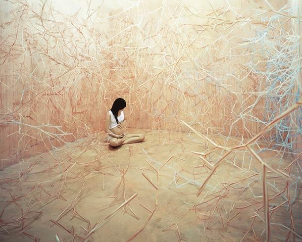 JeeYoung-Lee-surreal-photography-3.jpg