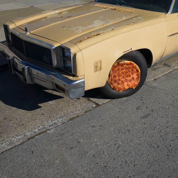Jonpaul-Douglass-Pizza-In-The-Wild-11.jpg
