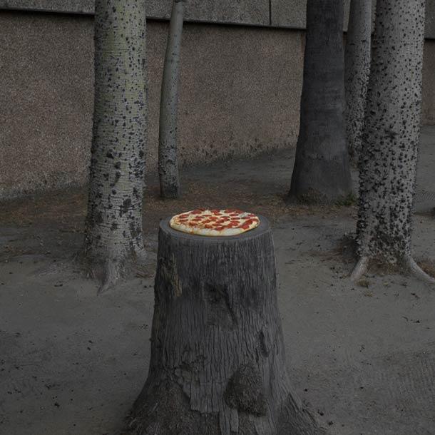 Jonpaul-Douglass-Pizza-In-The-Wild-16.jpg