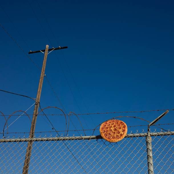 Jonpaul-Douglass-Pizza-In-The-Wild-3.jpg