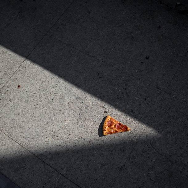 Jonpaul-Douglass-Pizza-In-The-Wild-5.jpg