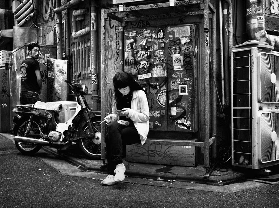 Képkivágás10_8.JPG