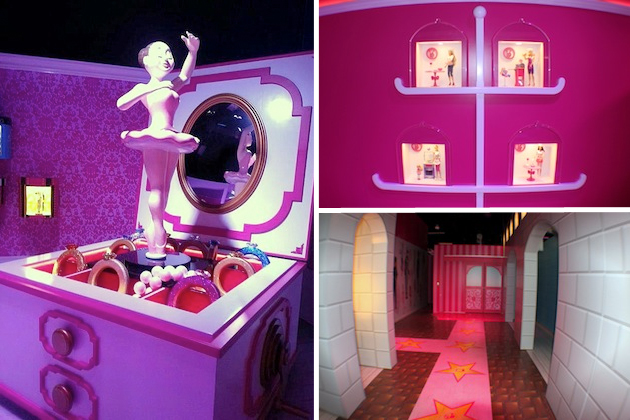 Life-Sized-Barbie-Dreamhouse-Tour-Experience-Florida-Berlin-6.jpg