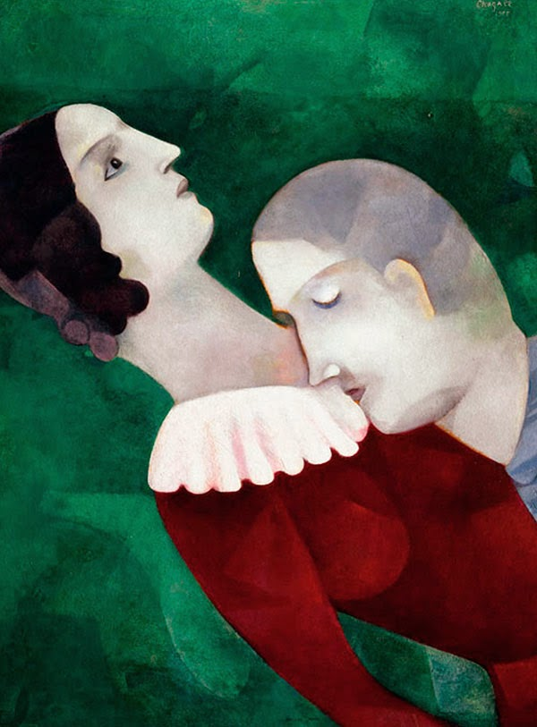 Lovers-in-green-collage.jpg
